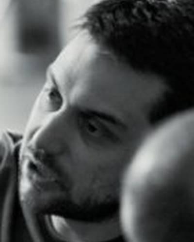 Срджан Голубович фото
