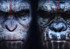 Первый дублированный тизер «Рассвета планеты обезьян»