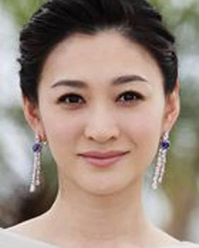 Сяо Жань Ли фото