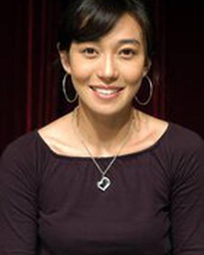 Чан Ён Нам фото
