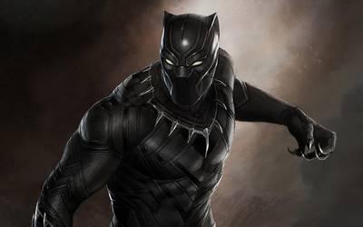Что нужно знать о «Черной Пантере»