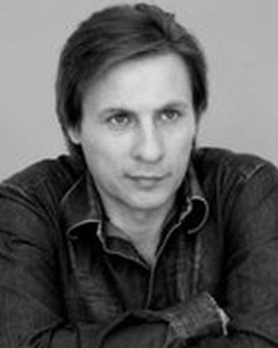 Олег Пичурин фото