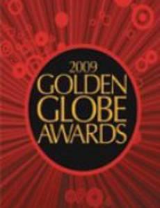 66-я церемония вручения премии «Золотой глобус»