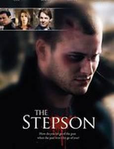 The Stepson