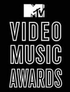 Церемония вручения музыкальных наград MTV 2010