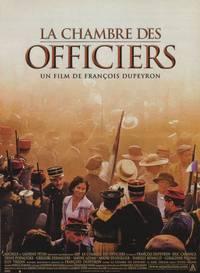 Постер Палата для офицеров
