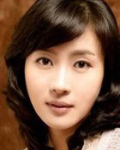 Хи Жонг Ким фото