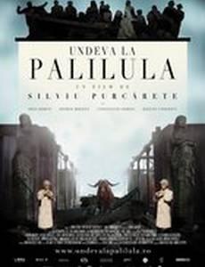 Где-то в Палилула