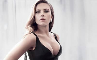 10 самых горячих актрис 2014 года