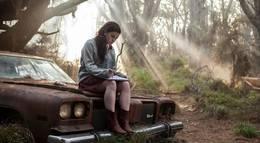 """Кадр из фильма """"Зловещие мертвецы: Черная книга"""" - 2"""
