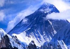 Канал Fox покажет восхождение на Эверест