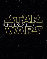 """Постер из фильма """"Звёздные Войны: Последние джедаи"""" - 2"""