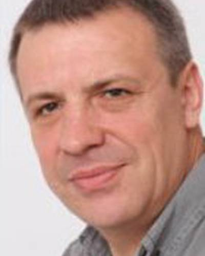 Владимир Сидоров фото