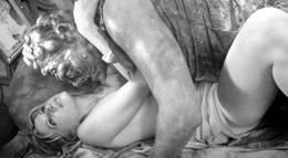 """Кадр из фильма """"Токсичный мститель 4: Гражданин Токси"""" - 1"""