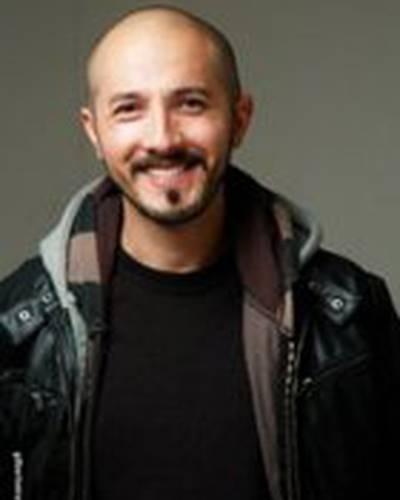 Rodolfo Nevarez фото