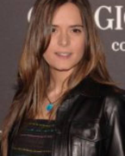 Эва Сантоларья фото
