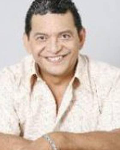 Гонсало Куберо фото