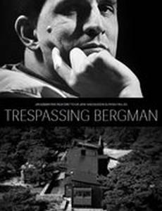 Вторжение к Бергману