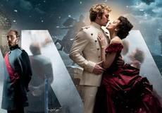 Сегодня состоится мировая премьера новой экранизации романа Льва Толстого «Анна Каренина»