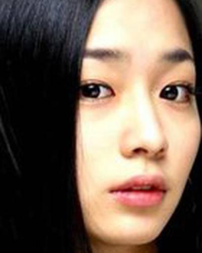 Ли Мин Чжон фото