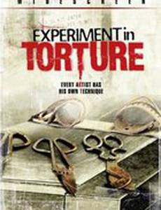 Experiment in Torture (видео)