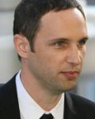 Ян П. Мухов фото