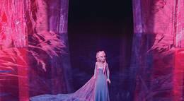 """Кадр из фильма """"Холодное сердце 3D"""" - 2"""