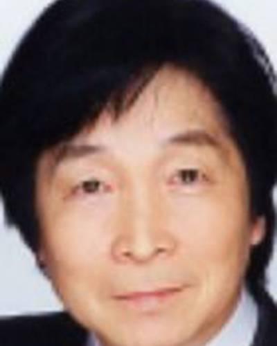 Тошио Фурукава фото
