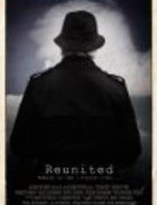 Reunited (видео)