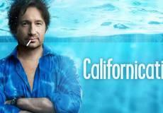 Дэвид Духовны закончил работу в «Блудливой Калифорнии»