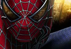 Сиквел «Человека-паука» обзавелся сценаристом