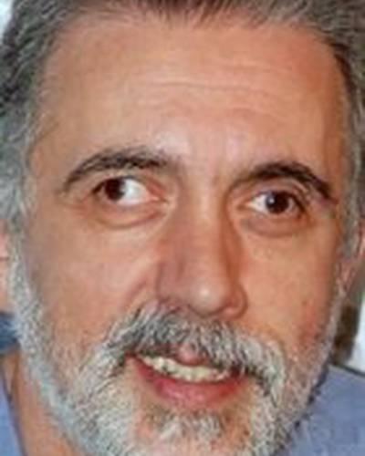 Фернандо Труэба фото