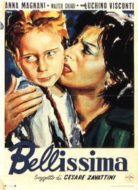 Постер Самая красивая