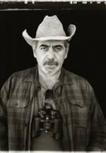 Хуан Карлос Серран фото