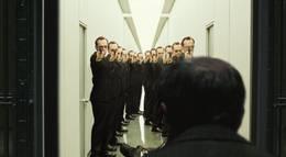 "Кадр из фильма ""Матрица: Перезагрузка"" - 1"