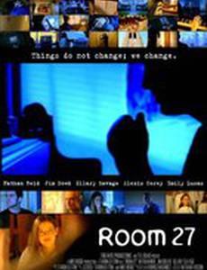Комната 27