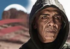 Сатану из «Сына Божьего» подвергли цензуре