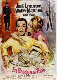 Постер Азарт удачи