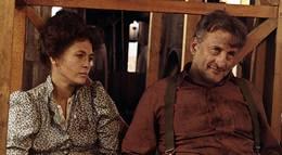 """Кадр из фильма """"Оклахома, как она есть"""" - 2"""
