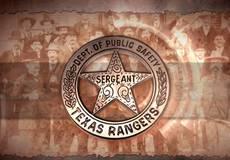 History Channel покажет мини-сериал о техасских рейнджерах
