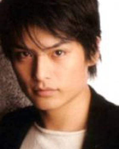 Тацуя Исака фото