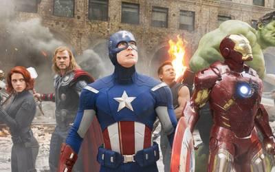 Эволюция блокбастеров: от первых пеплумов до супергеройского кино