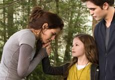 Американские подростки назвали лучших в кино за год