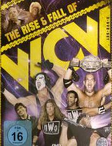 WWE: Восход и закат Мирового чемпионата по рестлингу (видео)