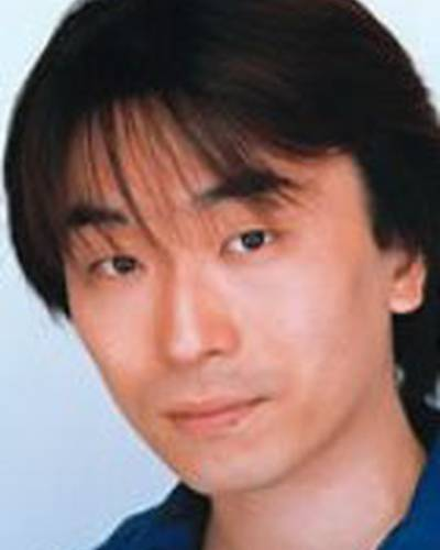 Томокадзу Секи фото