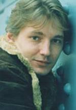 Денис Константинов фото