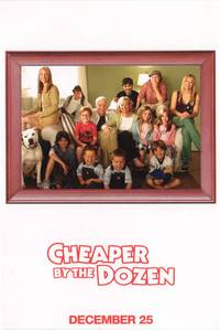 Постер Оптом дешевле
