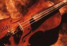 Снимут сразу два биопика о Вивальди