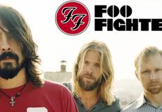 Фронтмен Foo Fighters станет режиссером