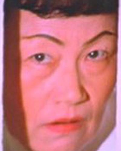 Йинг Тан фото